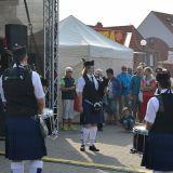seebrueckenfest-2015-05
