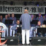seebrueckenfest-2015-10