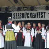 seebrueckenfest-2015-19