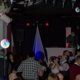 schlager-party-9728