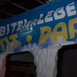 oster-party-0125