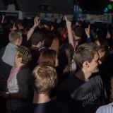 oster-party-0247