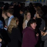 oster-party-0441