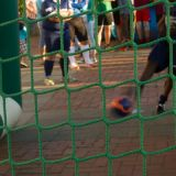 human-soccer-1-50