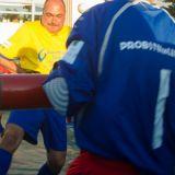 human-soccer-1-55