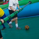 human-soccer-1-77
