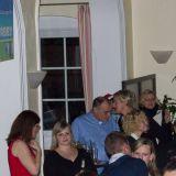nikolaus-party-4902