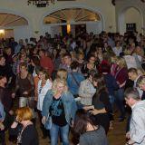 nikolaus-party-4915