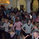 nikolaus-party-4992