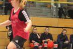 hallenlandesmeisterschaften--66