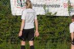 TSV-Meldorf-0034