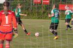 TSV-Meldorf-0080